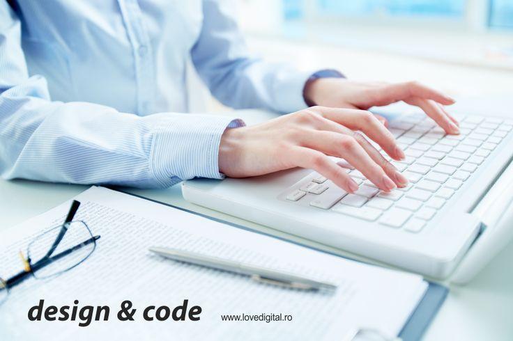www.lovedigital.ro