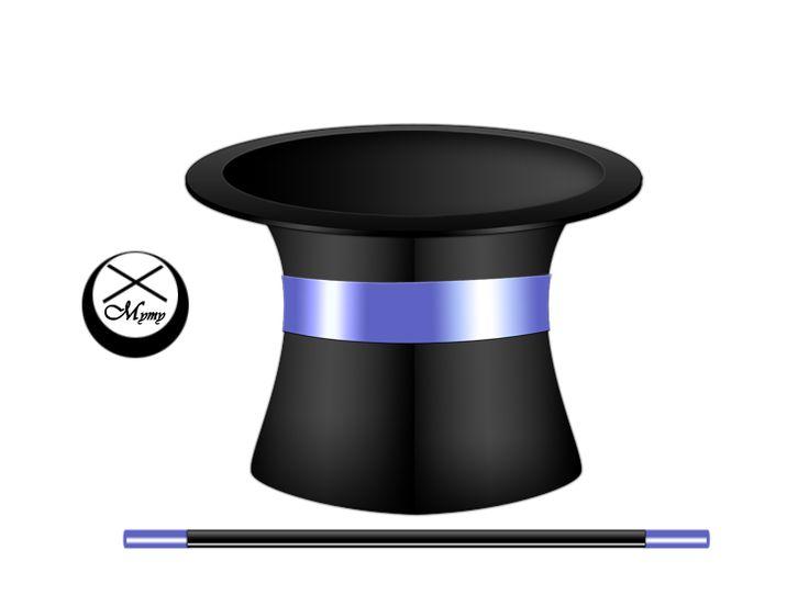 chapeau de magicien myv9com yahoo canada search results