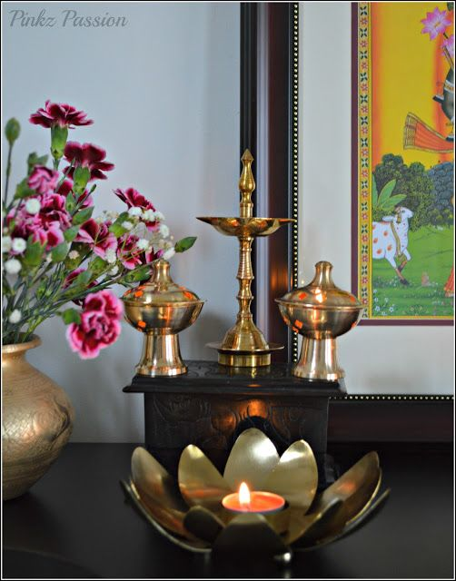 17 Best Ideas About Diwali Decorations On Pinterest