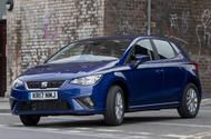 Seat Ibiza 1.0 MPI SE 2017 review The Seat Ibiza has wowed in other iterations but how will the entry-level 1.0-litre MPI version stack up in the UK? We've been to north Wales to find out  Seatsmission statement for the newIbizais a bold one. It aims to create the best small car in Europe. Thats a tough call when faced with the likes of the new improvedFord Fiesta- so can it really live up to the boast?  The Ibiza first went on sale in the UK in 1985 and this the latest generation is the…