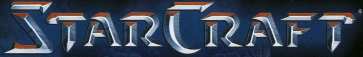 StarCraft Lore: The Xel'naga (pt. 1) #games #Starcraft #Starcraft2 #SC2 #gamingnews #blizzard