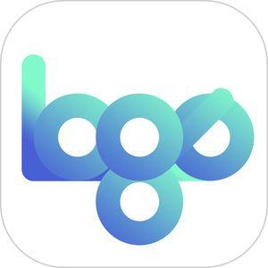 Logo Maker - logos flyer, poster Creator & Design by Manpreet Kaur