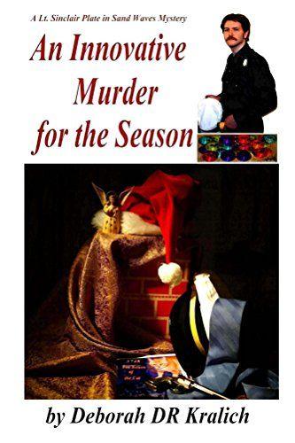 An Innovative Murder for the Season (A Lt. Sinclair Plate... https://www.amazon.com/dp/B00XFS2EDA/ref=cm_sw_r_pi_dp_x_CsGdzbWS9JRRS