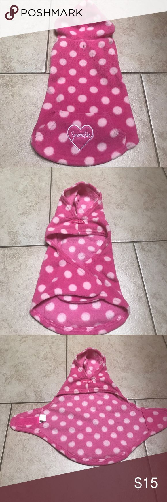 Dog winter coat Very warm winter coat for your baby on the cold wintermonths simply Pooch Other