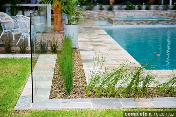 17 best images about swimming in a pool on pinterest for Garden decking kildare