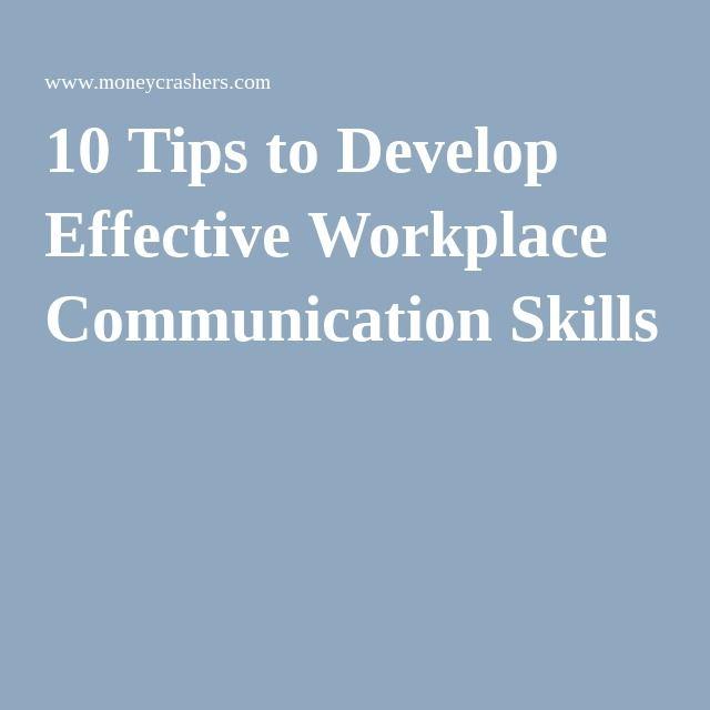 17 best ideas about communication skills on pinterest
