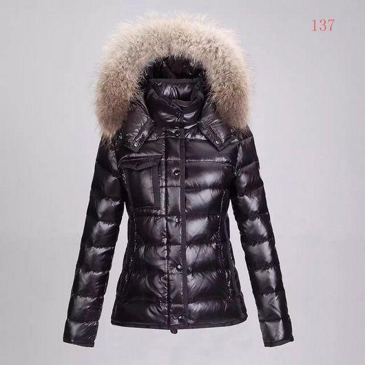 14 best Replica Moncler Women Down Coat, Designer Moncler Women ...
