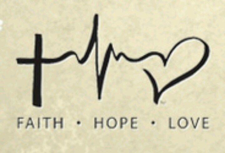 Tattoo Quotes Hope. QuotesGram by @quotesgram