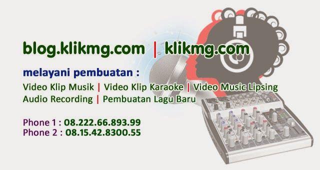 klikmg.com - video shooting & videografer | klikmg.com | blog.klikmg.com - Videografer (Video Developer), melayani jasa Video dalam bermacam Implementasi