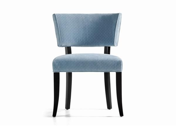 Maxine Dining Chair  from Jessica Charles