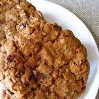 Incredibly Versatile Quaker Oatmeal Cookie Recipe Recipe