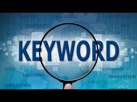 SEO Keyword Research – Die genaueste Möglichkeit, Keywords für Ihre SEO-Strategie zu recherchieren …