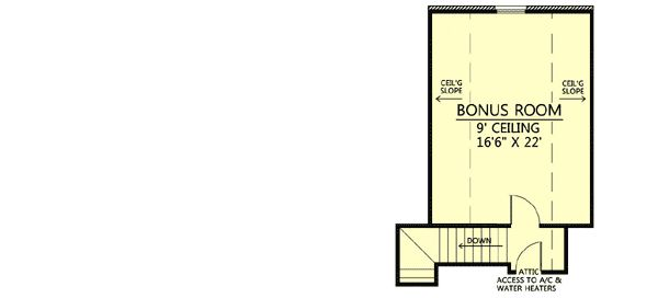1000 Ideas About Acadian House Plans On Pinterest House