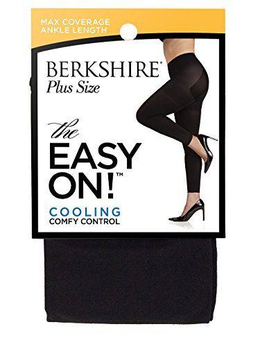 61 best plus size tights images on pinterest | big sizes, leggings