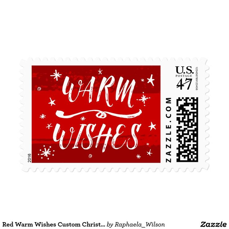 12 best Warm Wishes Custom Photo Christmas Cards - 2017 images on ...