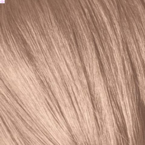 IGORA Royal (Schwarzkopf №9,5-49. - светлый блондин бежево-фиолетовый
