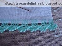 http://trocasdelinhas.blogspot.com.br/2011/06/bordado-desfiadinho-com-passo-passo_29.html