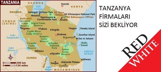 Talep:Aktif karbon ve reçineler almak istiyoruz - Tanzanya Miktar: 20 Ton http://www.redwhitetrade.com/tr/rat/alim-talepleri.html…