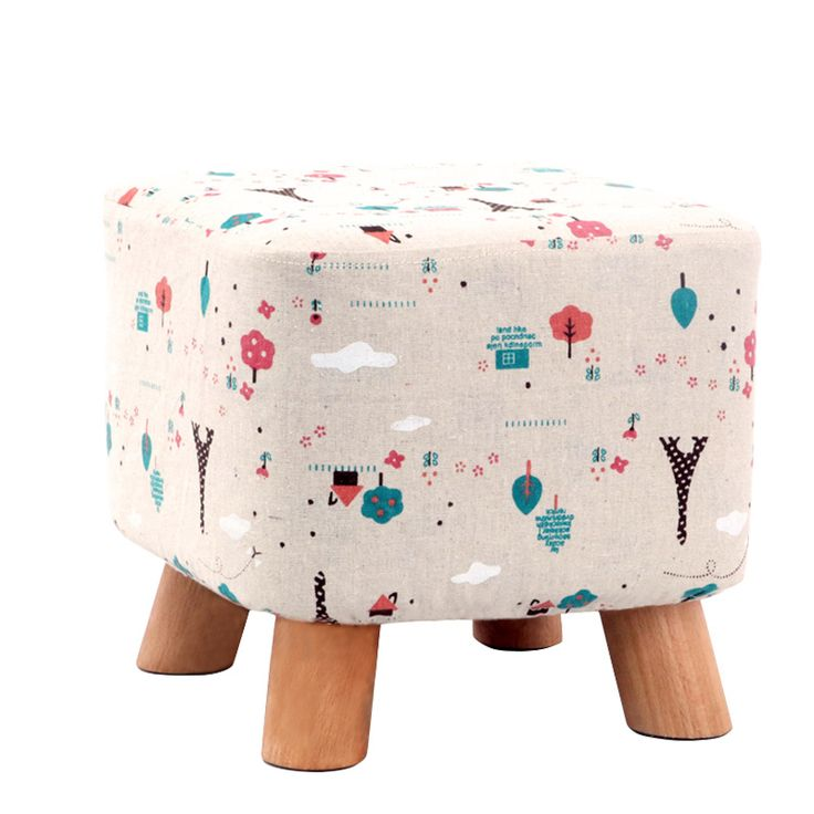 Find More Stools & Ottomans Information about Solid wood home stool stools for shoes living room sofa stool adult short special pouf taburete poef chair with footrest,High Quality home intercom music system,China stool leather Suppliers, Cheap home trainer from Wooden box / crafts Store on Aliexpress.com