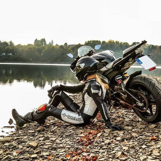 Honda Beat Fi V2 2019 - Christoper