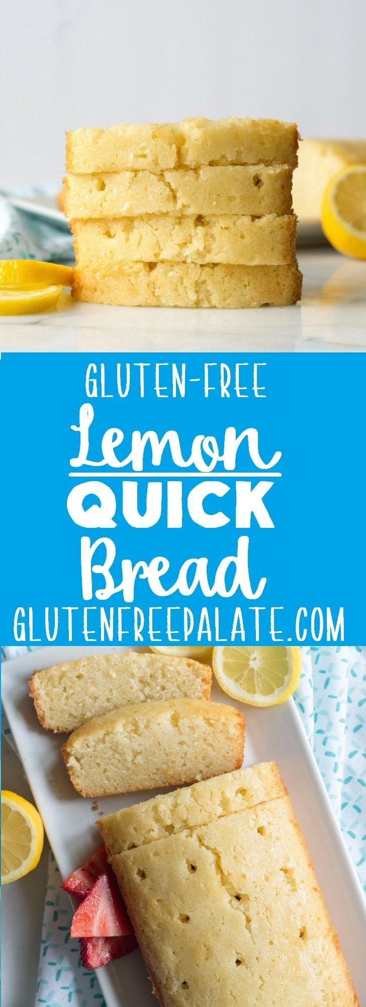 6591 best Gluten Free Eats images on Pinterest | Keto recipes ...