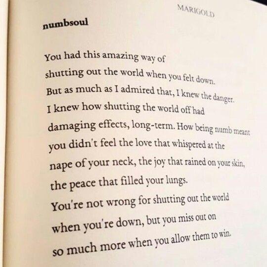 @daeizm Poetry on Instagram