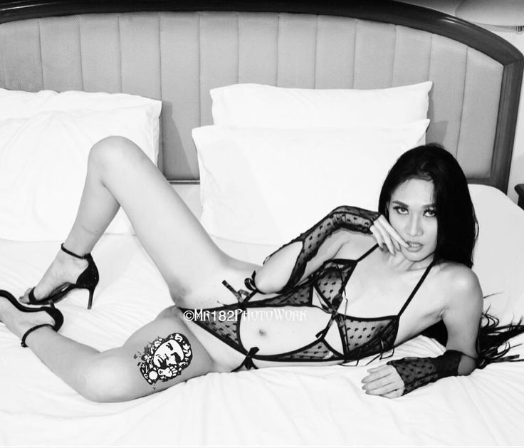 BnW #igo #tomar #lingerie #nude #sexy #beauty #sensual #model #indonesiangirl #tomar #boudoir #boudoirphotography #nudeisnotporn #nudeisart #tocil #beauty #hotgirl #hotpose #hotchick #bnw #bnw_boudoir #blackandwhitephoto