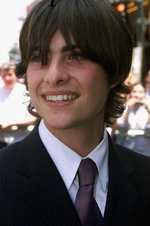 robert schwartzman - Google Search                                                                                                                                                     More