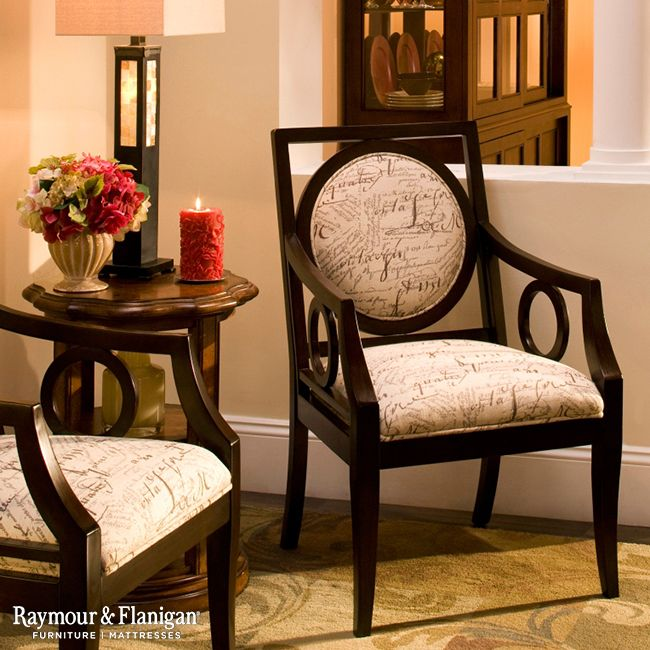 86 best new furniture for new life images on Pinterest