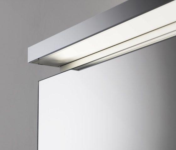lampen für spiegelschränke website images der cedbedacfefccf