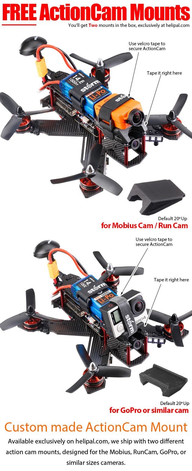 1193 best Drones/Tech/Toys images on Pinterest   Drones, Future and ...