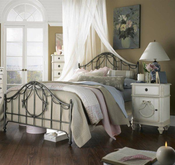 20 Best Images About Schlafzimmer On Pinterest | Celebrations ... Schlafzimmer Vintage Modern