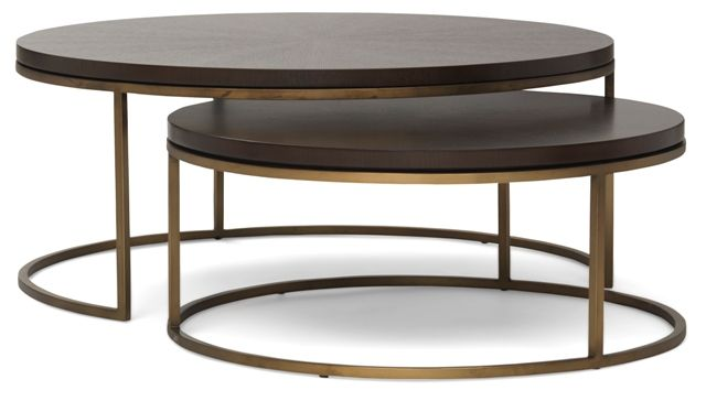 Product Gallery | Lillian August