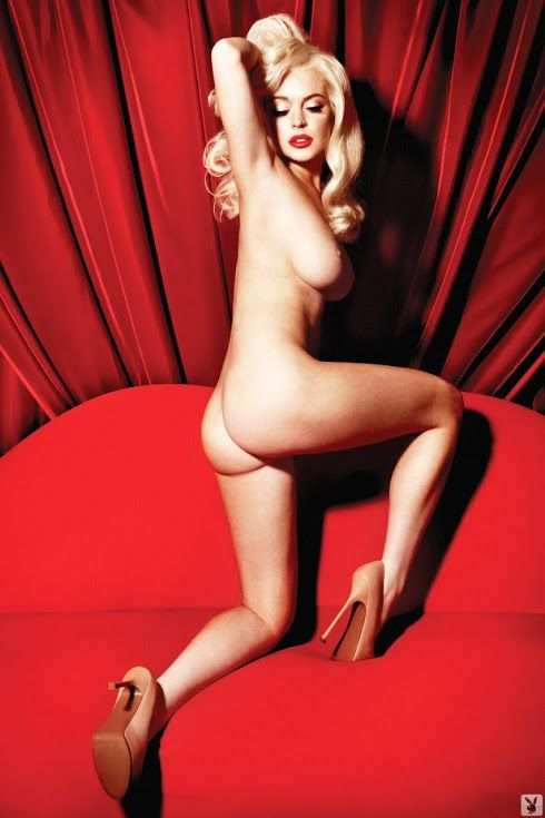"Foto in ""Lindsay Lohan (Actor)"" - GoogleFotos"
