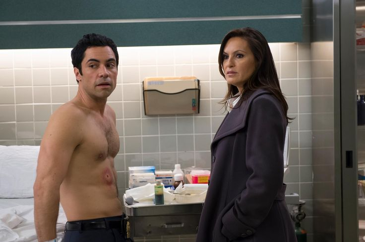 olivia benson and nick amaro relationship counseling