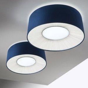 Lightecture : VELVET - PLAFONNIER DESIGN