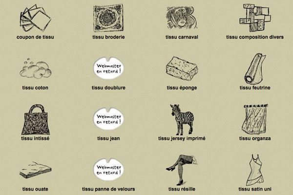 Les 25 Meilleures Id Es De La Cat Gorie Impression Textile Sur Pinterest Designer Textile