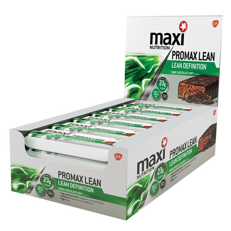 High #protein bars #nutrition sports bar protien bodybuilding #supplements body b,  View more on the LINK: http://www.zeppy.io/product/gb/2/162206139575/