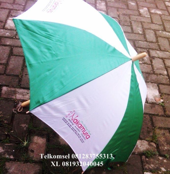 Payung Standar   Jual  Payung Souvenir-Payung Promosi, Payung Hadiah, payung hujan Harga Payung Murah 08139119087