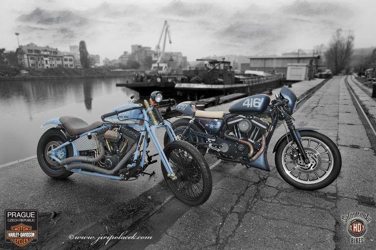 photo_jiripolacek_custom_bikes_salamounkabikes_harleydavidsonpraha