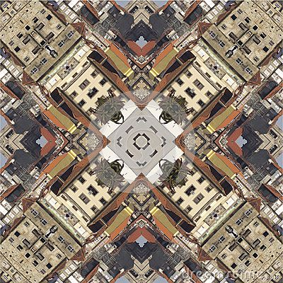 Kaleidoscope, square, texture, pattern, symmetry, background, abstract, wallpaper, abstraction, textured, repetitive, geometric