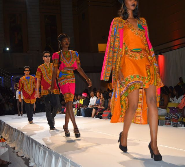 The AfroFusion Spot: Events: African Fashion Week Toronto 2016, Day 1 Student Designer Competition, african, african fashion, model, designer, melanin, africa, african print, ankara, fashion show, toronto, style, lookbook, fashion designer, designer, dashiki