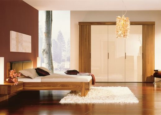 Wardrobe Designs For Small Bedroom 19 Wardrobes Designs For Small Bedrooms