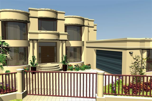 Luxury home design for your individual style. #luxuryhome #builder #mediterranean