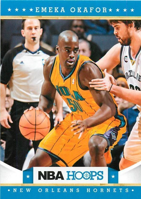 622e42a23a0 ... switzerland emeka okafor 2012 nba hoops 60 new orleans hornets uconn  huskies 401b2 e58d1