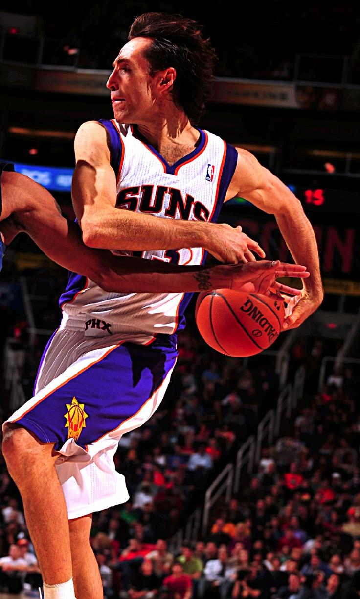97 best Phoenix Suns images on Pinterest | Phoenix suns ...