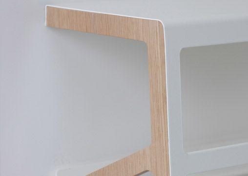 Badezimmer drehschrank ~ Drehschrank ikea badezimmer hängschrank weiß ikea mit spiegel in