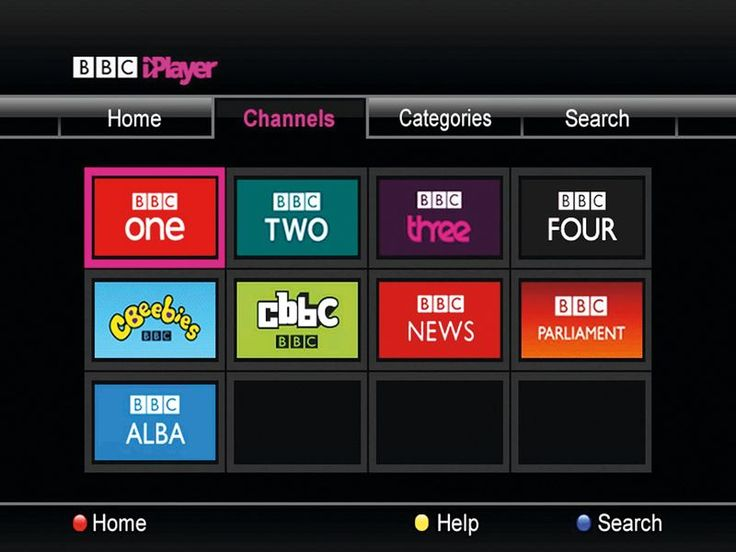 iPlayer sees record radio requests in March | BBC iPlayer enjoyed a record month for radio in March, with the number of listeners accessing the online radio service hitting 38 million for the first time. Buying advice from the leading technology site