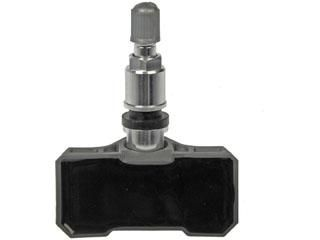 chevrolet tire pressure monitoring system (tpms) sensor dorman 974-009 Brand : Dorman Part Number : 974-009 Category : Tire Pressure Monitoring System (TPMS) Sensor Condition : New Note : Picture may be generic, please read description and check fitment notes. Sold As : This item is sold as 1  EACH. Price : $33.40