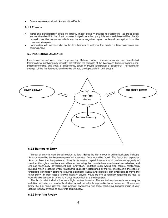 Supply chain case study. Cross-Functional Alignment in Supply Chain Planning: A Case Study of Sales and Operations Planning Abstract In most organizations, supply chain planning is a cross